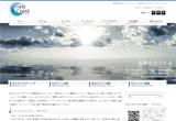 インターネットサービス:WebCrest(ウェブクレスト)