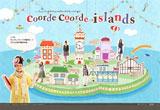 coorde coorde islands | iedit [イディット]のWEBデザイン