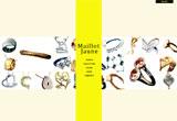 ファッション:Maillot Jaune マイヨジョーヌ