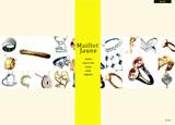 Maillot Jaune マイヨジョーヌのWEBデザイン