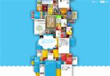 アート・デザイン:アイデアソースライブラリ