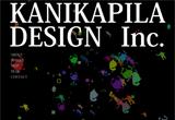 ホームページ制作会社:KANIKAPILA DESIGN Inc. | カニカピラ デザイン