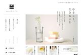 ライフスタイル:momochi soap