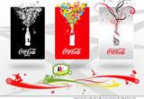 食品・飲料:Coca-Cola