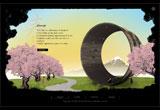 Atsushi WatanabeのWEBデザイン