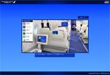 SUNSTAR TONIC AIRWAYSのWEBデザイン