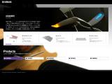 DESIGN | YAMAHAのWEBデザイン
