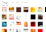 12designのWEBデザイン