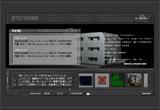OFFICE TAKASAKIのWEBデザイン