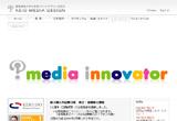 学校・スクール・資格:KMD:慶應義塾大学大学院メディアデザイン研究科