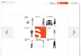 韓国サイト:SK Telecom MoMu