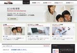 企業・オフィシャル:株式会社オークセール