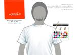 stitchのWEBデザイン