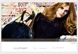 ファッション:JillStuart | ジル スチュアート