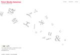 株式会社マエムキ | maemuki & co.のWEBデザイン