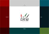 FIREWORKS INC.|ファイヤーワークスのWEBデザイン